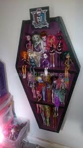Monster High Bedroom Accessories by 454287d93fc7f94f2bc9e0b8c91783f5 Jpg 750 1 004 Pixels Paint