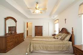 Vanities Furniture Best Bedroom Vanities And Ideas Home Design By John