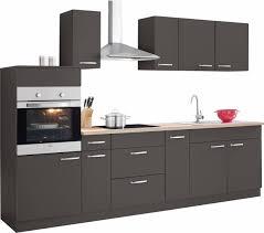 Esszimmer Grau Rot Stylife Küchenzeilen Online Kaufen Möbel Suchmaschine