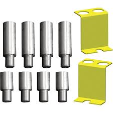 amazon com bendpak asymmetric lift 10 000 lb capacity model
