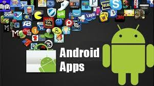 apps android how to apk files from play