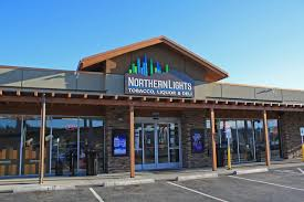 helix design group inc linkedin renovation of the swinomish tribe s northern lights chevron is complete read more here https lnkd in gsnd8rf