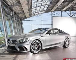 mansory cars 2015 900hp mansory mercedes benz s63 amg coupe with the new performance