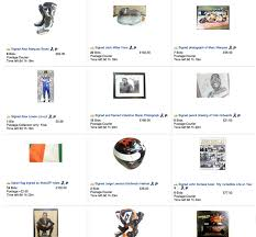 most popular motorcycle boots biggest online motorcycle memorabilia auction launched by riders