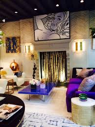 Kips Bay Showhouse 2017 Kips Bay Decorator Show House 2017 The Well Appointed House Blog
