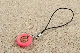 cool key rings images Madeheart gt handmade plastic keychain phone charm cool keyrings jpg