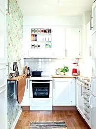 cuisine kit pas cher amacnagement cuisine stunning cuisine en kit pas cher les