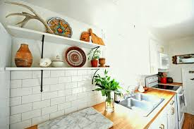 diy home interior small kitchen and diy storage ideas projects bestanizing