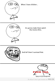 Meme Faces Meaning - 9gag cute funny meme survived image 315493 on favim com