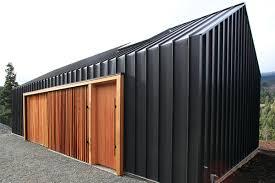 customkit high quality stunning wooden houses kitset homes kit