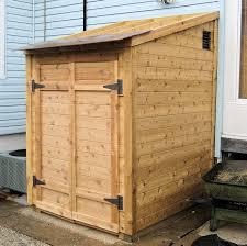 Cool Shed Ideas Diy Building U2013 Shed Door Design Tips Cool Shed Design