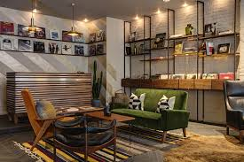 home design stores london clerkenwell london design concept store