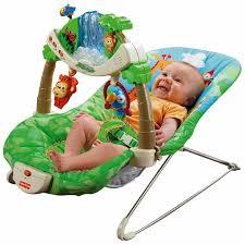 best 25 baby bouncer seat ideas on pinterest baby bouncer swing
