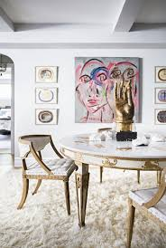 Emily Henderson by Shag Rugs Roundup Emily Henderson Creative Rugs Decoration