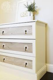 Furniture Awesome Ikea Dresser Hemnes Ikea Tarva Dresser | 25 ikea tarva chest hacks dresser drawers and drawer handles