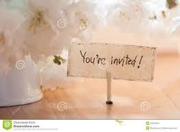 Wedding Congratulations Banner Wedding Congratulations Banner