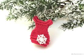 buy christmas decorations christmas tree decorations blown toys