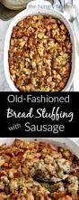gluten free stuffing recipe for thanksgiving 100 stuffing recipes for thanksgiving on pinterest turkey