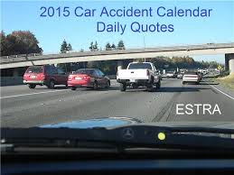 thanksgiving a personal injury gift 11 22 by estra podcasting