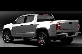 concept ford truck chevrolet chevrolet sonic 2018 ford concept truck chevy lt5