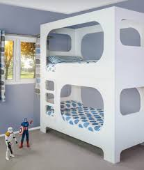Bunk Bed For Toddlers Uk Bunk Beds For Toddlers Amazon Kid Bunk - Funky bunk beds uk