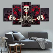 compare prices on cartoon skeleton pictures online shopping buy