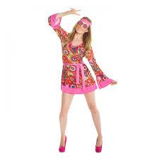 women u0027s fancy dress women u0027s costumes morphcostumes uk