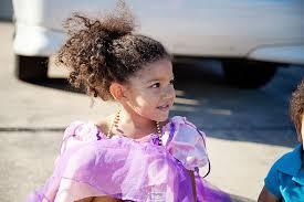 cute short hairstyles for bi racial hair little biracial girl hair hair pinterest biracial hair and