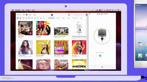 how to put itunes on android android how to put to oppo r5 on mac