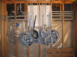 the shocking truth about low voltage systems electrician colorado