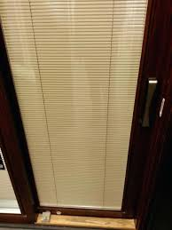 Window Blinds Different Types Window Blinds Blinds For House Windows Different Types Of Window