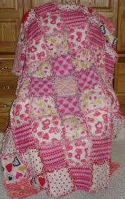 106 best soft comfy cozy handmade quilts images on pinterest