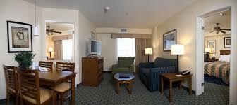 san diego hotel suites 2 bedroom best 25 2 bedroom hotels san diego ca 2 bedroom hotels san