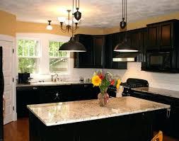 kitchen kitchen cabinet color scheme amazing kitchen cabinets