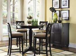 stools frightening stowaway kitchen table and stools set
