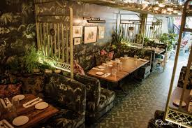 private dining rooms philadelphia university city restaurants in wayne and haverford main line