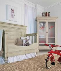 25 best toddler beds daybed cribs that convert images on