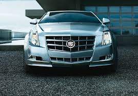 cadillac cts uk cadillac cts saloon review uk pictures prices and specifications