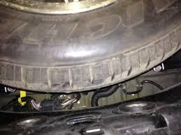 99 honda crv tire size honda crv 1999 tire size car insurance info