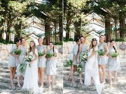 wayfarer chapel wedding a wayfarer s chapel wedding bruce los angeles