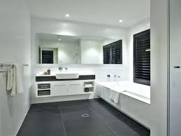 ideas for bathroom colors bathroom color scheme ideas onewayfarms