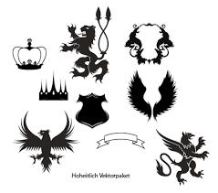 wappen designer die illustrator cs4 übersetzung
