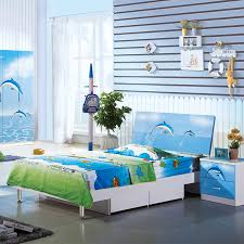 Ashley Furniture Bedroom Benches Teens Room Baffling Design Ideas Of Ikea Teenage Bedroom With Pink