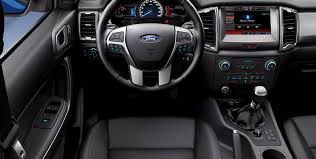 Ford Ranger - ford ranger 2016 2017 precios en perú todoautos pe