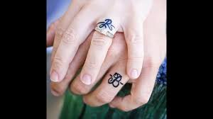 30 matching tattoo ideas unique couple tattoos for lovers pretty