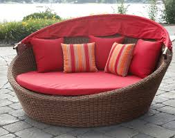 cane rattan daybed modern house design quality design rattan daybed