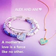 mothers day bracelet the 2017 alex and ani s day collection arrives versant