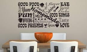 Redecorating Kitchen Ideas Decorating Kitchen Walls Shonila Com