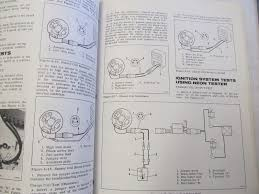 100 pdf johnson repair manuals 100 115 johnson service