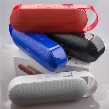 nice speakers best nice big sound wireless bluetooth speaker outdoor bluetooth